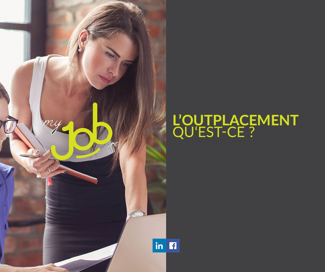 myjob_blog_outplacement